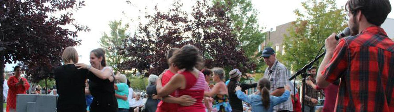 Danse_centre-ville
